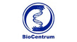 Mainpage_thumb_biocentrum