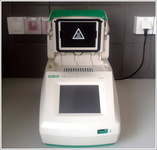 Termocykler T100™ Thermal Cycler